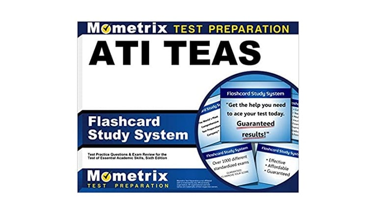 Best Teas Study Guide For 2021 5