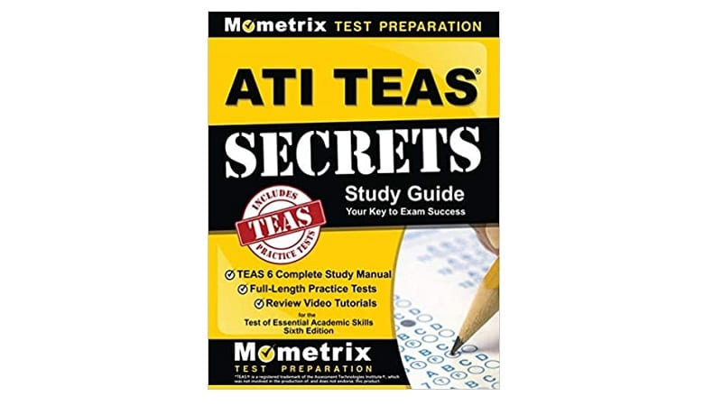 Best Teas Study Guide For 2021 2