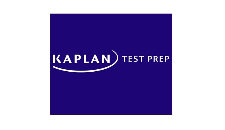 Kaplan GRE Prep Course