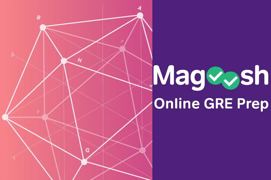 Magoosh Gre Review 2021: Can One Beat This Price Performance Offer?
