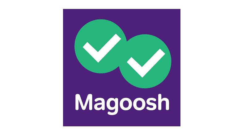 Magoosh GRE Prep Course