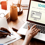 Best GRE Prep Courses of 2021