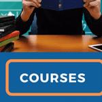 Best GMAT Prep Courses of 2021