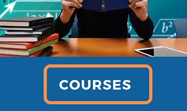 Best GMAT Prep Courses of 2021 2