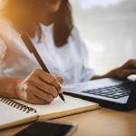 Best SAT Prep Courses of 2021