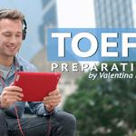 Best TOEFL Prep Courses of 2021